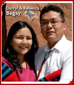 darryl_and_rebecca_begay_400