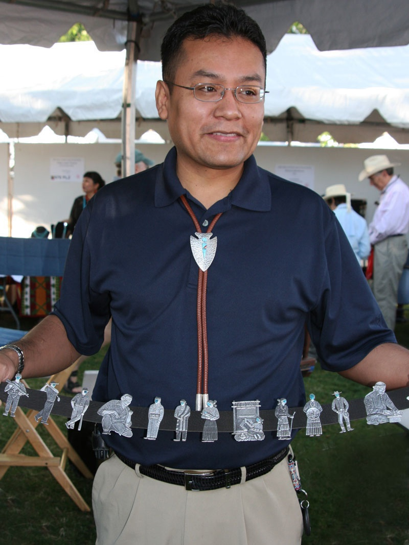 darryl_dean_begay_and_award_winning_belt_400