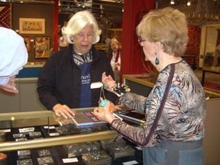 marti_and_jewelry_at_bonhams_and_butterfields_american_indian_art_auction
